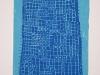 abysse-blau