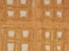 4x4x4-100x100-2007-aswp
