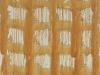 Immer-an-der-Wand-lang-2007-ASWP